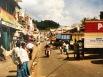 Sri Lanka Street Life