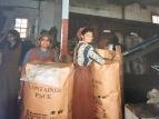 Sri Lanka Ceylon Tea Fabrik Ales Consulting International