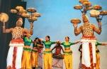 Sri Lanka Tänze und Kultur