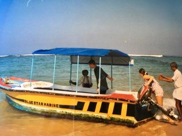 Sri Lanka Exkursion Ales Consulting International