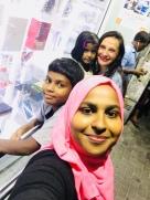 Malediven Land und Leute-Nannette Neubauer