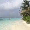 Malediven Hotepraktikum Ales Consulting International