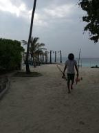 Malediven Fishing