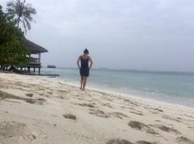 Malediven Check