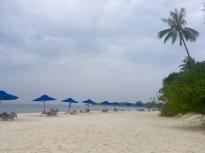 Hotelpraktikum Malediven Ales Consulting International