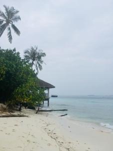 Malediven Impressionen