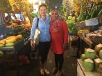 Malediven Land und Leute Nannette Neubauer