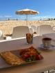 Fuerteventura Spanisch essen