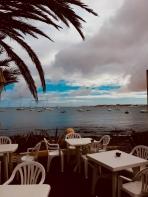 Fuerteventura Hafen