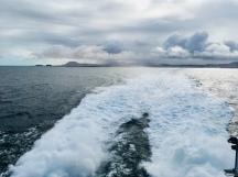 Kanaren Ferry Fuerteventura Lanzarote