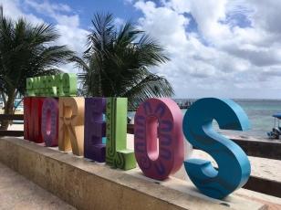 Riviera Maya Auslandspraktikum Ales Consulting International