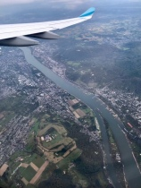 Flug Mexiko Praktikum Erfahrungsbericht