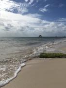 Erfahrungen Hotelpraktikum Ales Consulting International Karibik Mexiko