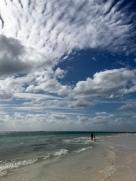 Strand Puerto Morelos Mexiko Erfahrungen Hotelpraktikum Ales Consulting International