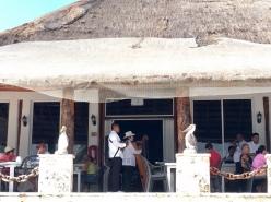 Mexikos Restaurants und Musik Erfahrungen