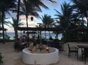 Beachclub Mexiko Tulum Erfahrungen