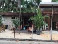 Tulum Mexiko Erfahrungen Restaurants Strandstraße