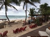 Beach Erfahrungen Mexiko