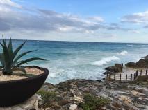 Riviera Maya Mexiko