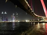 Bootstour Dubai