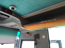 Bus Route Dubai Ras al Khaimah