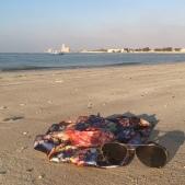 Beachtime RAK