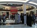 Dubai Mall Shopping Tipps