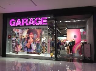 Best Fashion Shopping In Dubai