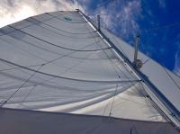 Segeln Seychellen - Praktikum Ales Consulting International