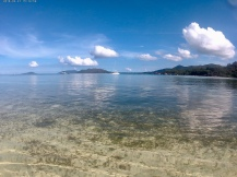 Seychellen Auslandspraktikum Ales Consulting International