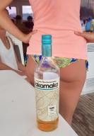 Takamaka Rum von den Seychellen Praktikumserfahrung