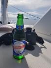 Seybrew Seychelles Lager Beer