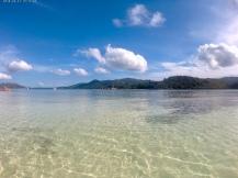 Seychelles Internship Ales Consulting International