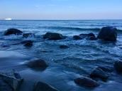Wunderschöne Ostsee - Insel Erfahrungen