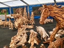 Kunst kaufen auf der Insel Rügen