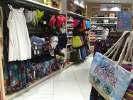 Shopping Tipp Playa Blanca - Fundgrube