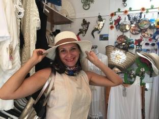 Shopping Erfahrung El Golfo Lanzarote Ales Consulting International