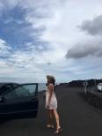 Ales Consulting International - unterwegs auf Lanzarote