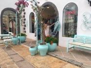 Marina Rubicon - Exklusiv Shopping Lanzarote