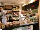 Arabische Köstlichkeiten probieren in Dubai