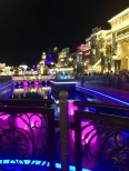 Dubai Global Village Excursion - Ales Incentives International