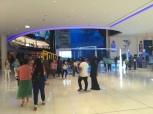 Dubai Mall Erfahrungen