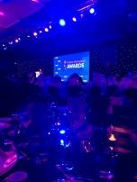 Gala Dubai Future Workplace Awards Ales Consulting International