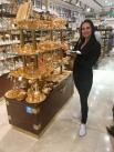 Geschenke kaufen in Dubai