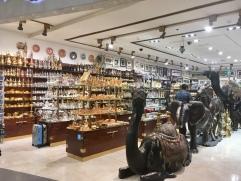 Dubai - die besten Souvenirs kaufen