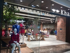 Dubai - Fashion Shopping