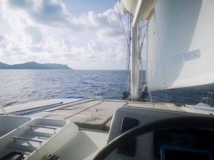 Seychellen Job Erfahrungen