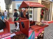 Weihnachtsmarkt Lanzarote