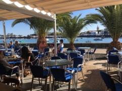 Beste Tapas Bars in Arrecife