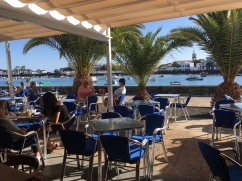 Beste Tapas Bars in Arrecife